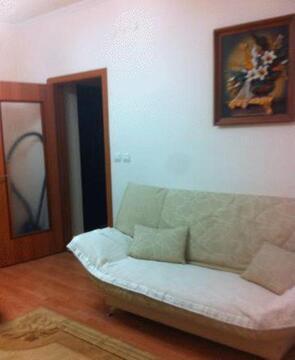 Сдам квартиру на ул.Островского 2 - Фото 2
