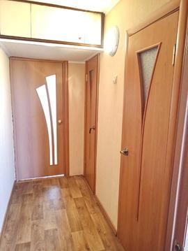 3х-комнатная квартира на пр.Фрунзе - Фото 3
