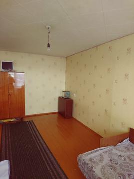 1комн квартира, 114 серия, кирпичный дом - Фото 2