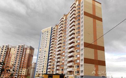 Аренда квартиры, Домодедово, Домодедово г. о, Курыжова - Фото 2