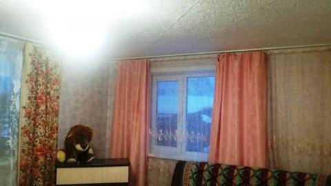 Продажа дома, Усть-Илимск, Ул. Калинина - Фото 2