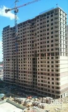 Продается 2-х комн. квартира г Раменское, Северное шоссе, д 16 - Фото 1