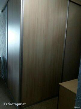Квартира 1-комнатная Саратов, схи, ул Техническая - Фото 2