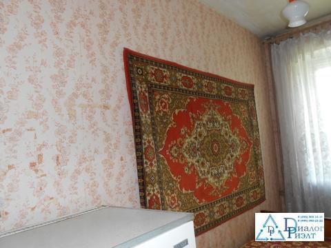 Две комнаты в пешей доступности до ж/д станции Панки - Фото 5