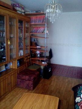 2-к квартира ул. Островского, 6 - Фото 4