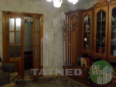 Продажа: Квартира 2-ком. Голубятникова 30 - Фото 1