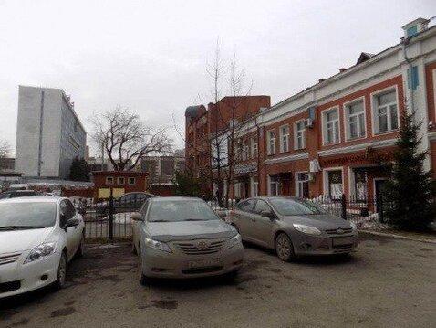 Продажа псн, Пермь, Пермь - Фото 2