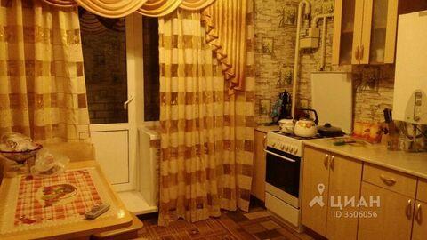 Продажа квартиры, Арзамас, Улица Ольховая - Фото 1
