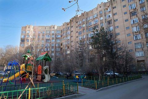 Доля в 3-комнатной квартире м. Достоевская - Фото 3