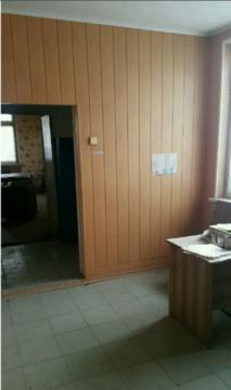 Продажа производственного помещения, Севастополь, Шабалина Улица - Фото 3