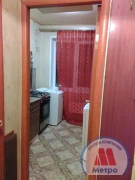 Квартира, ул. Саукова, д.3 - Фото 2