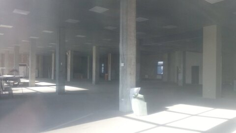 Торговое первый этаж — Без комиссии - Фото 3