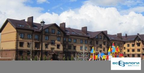 Продажа квартиры, Великий Новгород, Аркажская ул. - Фото 1