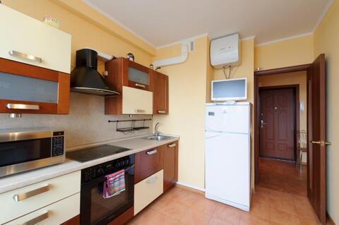 Комната в аренду - Фото 2
