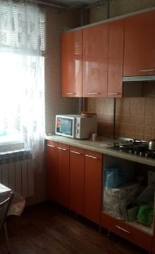 1 650 000 Руб., 1-комнатная квартира в Лесной республике, Купить квартиру в Саратове по недорогой цене, ID объекта - 322875743 - Фото 1