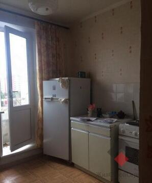 Продам 1-к квартиру, Горки-10, 21 - Фото 2