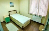 Аренда квартир в Солнечногорске для сотрудников организаций - Фото 2