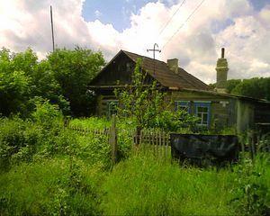 Продажа дома, Камышинский район