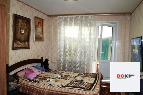 Продажа трёхкомнатной квартиры в городе Егорьевск ул. Октябрьская - Фото 4