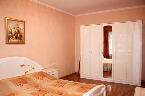 Отличная 2х комнатная квартира в Центре города Кемерово - Фото 5