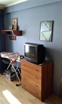Сдам 1 комнату в 3 х комнатной кв. ул.Ю.Фучика 4 - Фото 3