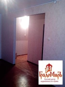 Продается квартира, Сергиев Посад г, 46м2 - Фото 3