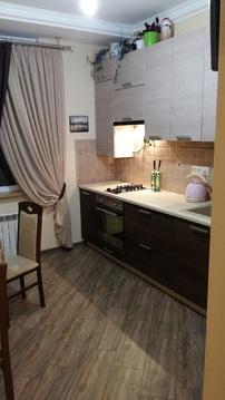 Продам квартиру в новом доме с агв - Фото 1