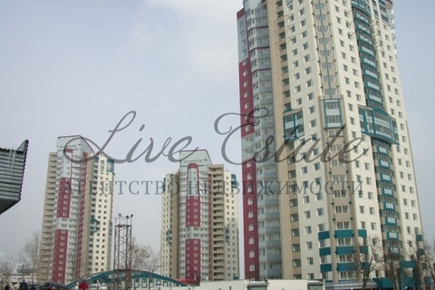 Продажа квартиры, м. Юго-Западная, Ул. Коштоянца - Фото 2