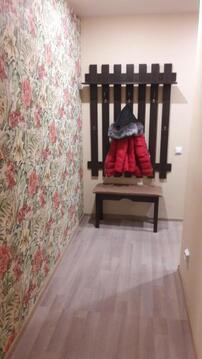 1-к квартира на Татарской в отличном состоянии - Фото 3