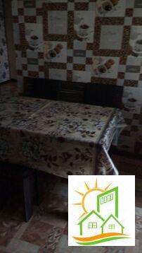 Квартира, ул. 19 съезда влксм, д.10 - Фото 2