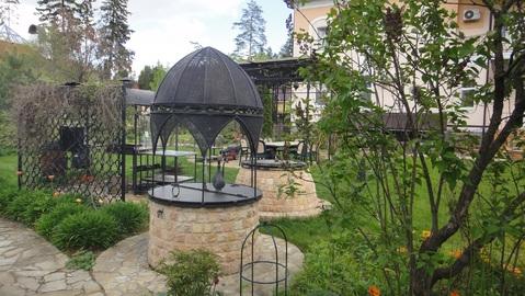 Дом в Троицком - Фото 5