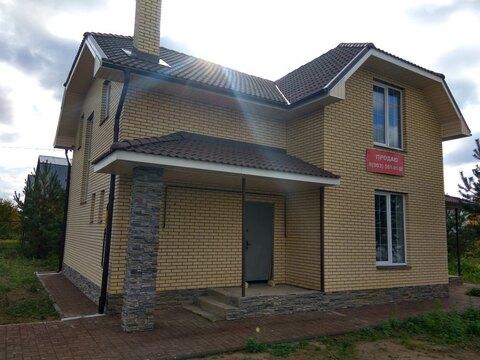 Дом качественной постройки в тихом месте - Фото 3
