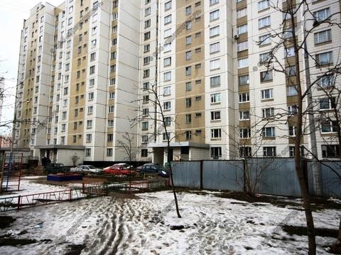 Продажа квартиры, м. Митино, Ул. Барышиха - Фото 5