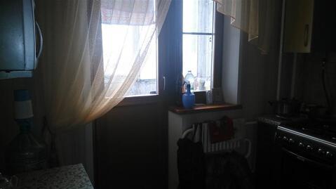 Продается 3-к квартира (улучшенная) по адресу г. Грязи, ул. Ленинская . - Фото 2