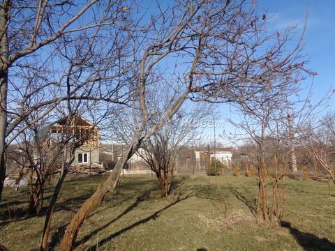 Продажа участка, Волгоград, Геофизик - Фото 3