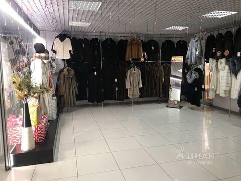 Продажа торгового помещения, Новосибирск, м. Золотая Нива, Ул. . - Фото 2