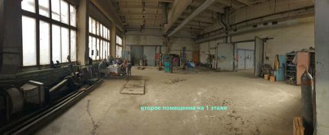 Коммерческая недвижимость, ул. Суворова, д.5 к.д - Фото 5