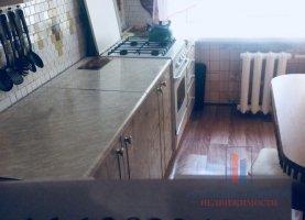Сдам 1-к квартиру, Серпухов город, Советская улица - Фото 3