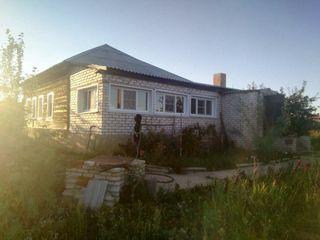 Продажа дома, Камышинский район, Улица Веры - Фото 2