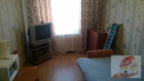 1 комнату в общежитии - Фото 1