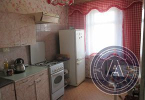 4-к квартира Бондаренко, 37 - Фото 1