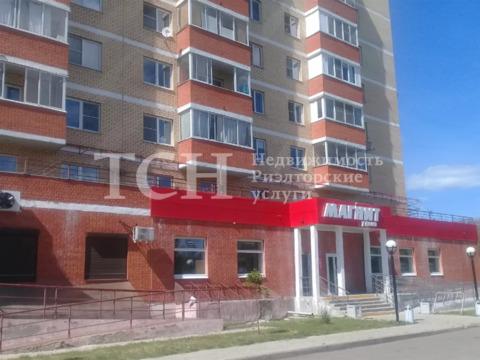 Торговая площадь, Литвиново, ул без улицы, 14 - Фото 1