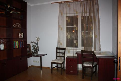 Аренда дома, м. Бунинская аллея, 9-я улица - Фото 3