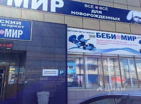 Продажа торгового помещения, Барнаул, Ул. Северо-Западная - Фото 2