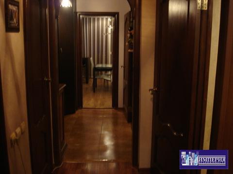 Квартира с ремонтом вторичка - Фото 5