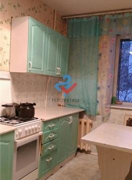 Квартира по адресунабережная р.Уфы, 61 - Фото 1