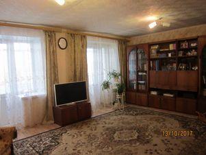 Продажа квартиры, Йошкар-Ола, Улица Карла Либкнехта - Фото 2