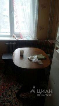 Аренда квартиры, Ухта, Строителей проезд - Фото 1