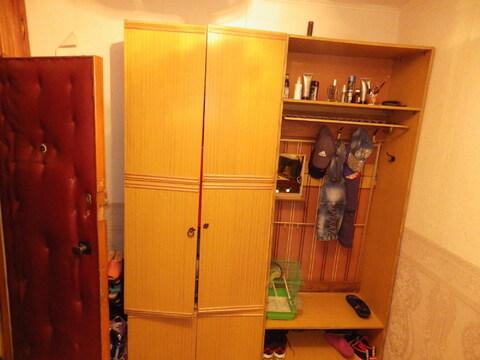 Продается 3-к квартира по уулице Монтажников, д. 5 - Фото 4