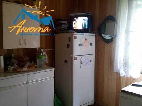 Продается дача в СНТ «Искра» Жуковского района Калужской области. - Фото 5